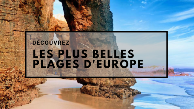 plus-belles-plages-europe-travel-for-you