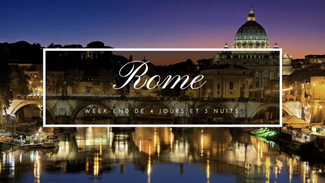 Rome-week-end-travel-for-you