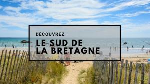partir-bretagne-du-sud-vacances-travel-for-you