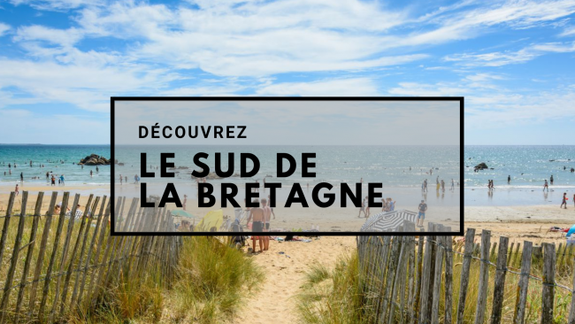partir-bretagne-du-sud-vacances-travel-for-you