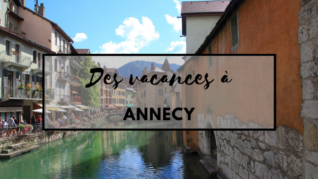 Annecy-decouverte-que-faire-travel-for-you
