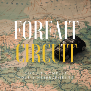 forfait-circuit-travel-for-you