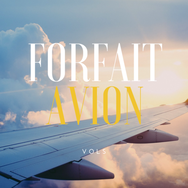 forfait-avion-travel-for-you