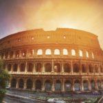 meilleures capitales européennes Rome Travel for You