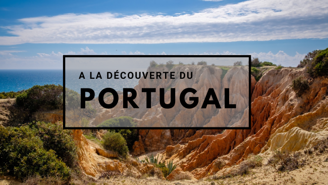Portugal-algarve-sud-plage-mer-ete-vacances-travel-for-you