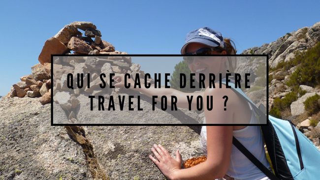 travel-for-you-anne-sophie-dupire-coach-voyage-consultante-conseillere