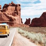 arches-national-park-parc-circuit-sur-mesure-travel-for-you