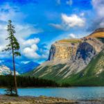 banff-parc-national-canada-lac-travel-for-you