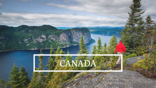 Canada-destination-ou-partir-travel-for-you