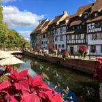 colmar-alsace-ville-village-typique-canal-maison-travel-for-you