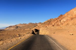 death-valley-valle-de-la-mort-ouest-etats-unis-travel-for-you