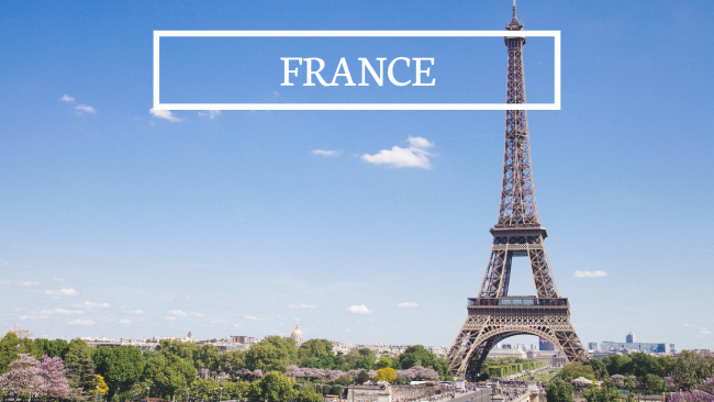 france-destination-ou-partir-travel-for-you
