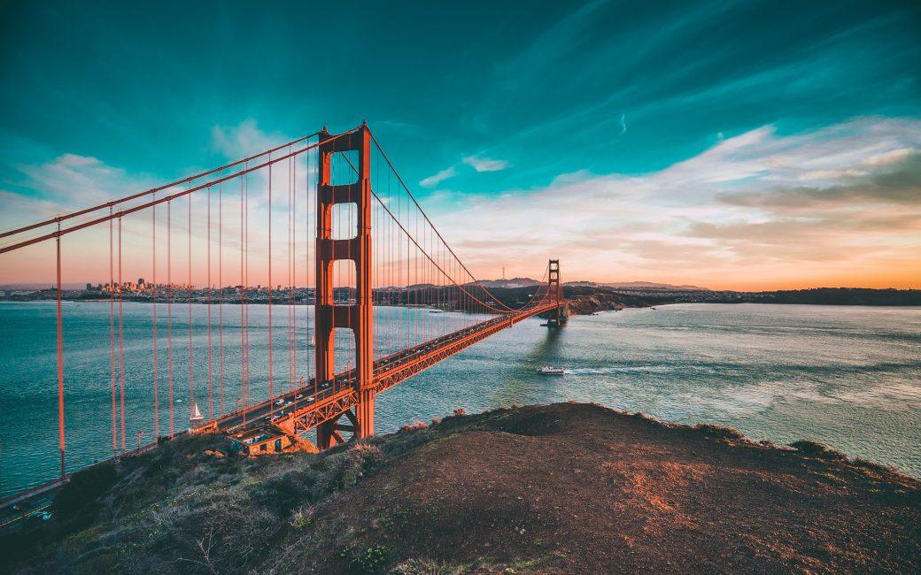 golden-gate-bridge-pont-san-francisco-ville-mer-ouest-etats-unis-travel-for-you