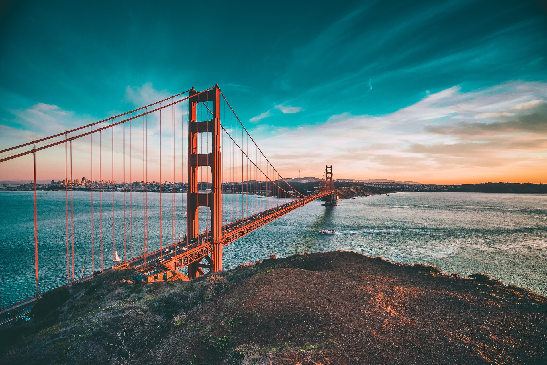 golden-gate-bridge-pont-san-francisco-ville-mer-ouest-etats-unis-travel-for-you