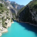 gorge-du-verdon-riviere-montagne-france-travel-for-you