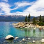 lake-tahoe-lac-ouest-etats-unis-montagne-travel-for-you