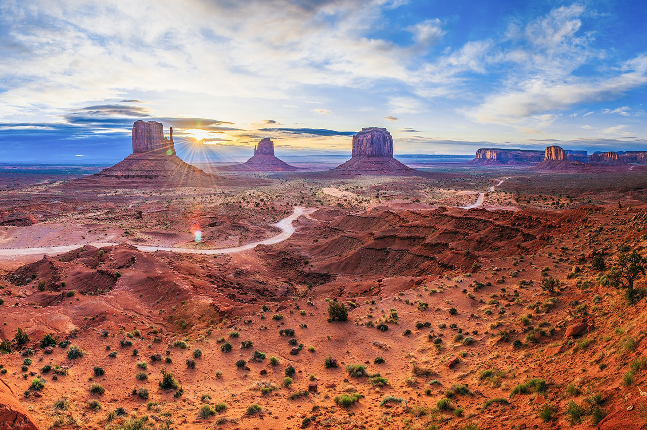 monument-valley-etats-unis-paysage-circuit-sur-mesure-ouest-incontournable-travel-for-you