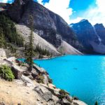 moraine-lake-bannf-canada-lac-montagne-travel-for-you