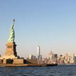 new-york-statue-de-la-liberte-etats-unis-ville-vue-paysage