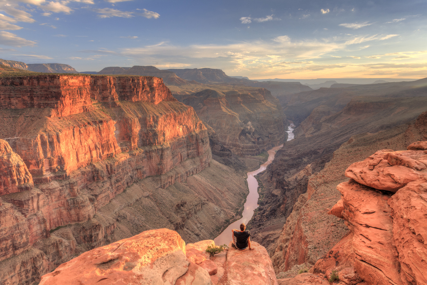 North-Rim-grand-canyon-national-parc-etats-unis-travel-for-you