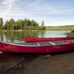 PArc-Gatineau-riviere-bateau-canoe-balade-activite-travel-for-you