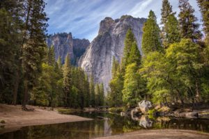 parc-yosemite-national-montagne-riviere-sequoia-circuit-ouest-etats-unis-travel-for-you