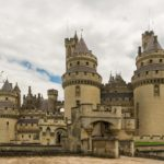 pierrefonds-castle-chateau-france-visite-travel-for-you