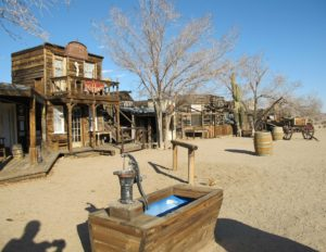 pioneertown-ville-fantome-californie-ouest-etats-unis-travel-for-you
