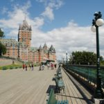 quebec-ville-visite-canada-travel-for-you