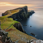 scotland-iledeskye-ile-skye-ecosse-europe-paysage-falaises-travel-for-you