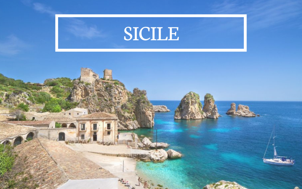 Sicile-destination-ou-partir-travel-for-you