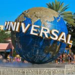 universal-studios-floride-etats-unis-visite-travel-for-you