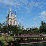 walt-disney-world-floride-est-etats-unis-travel-for-you
