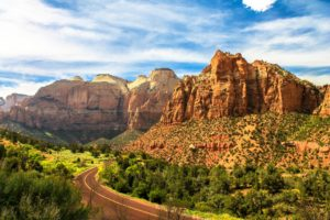zion-park-circuit-sur-mesure-ouest-etats-unis-travel-for-you