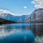 bohinj-lac-slovenie-montagne-paysage-travel-for-you