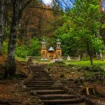 chapelle-russe-parc-national-triglav-travel-for-you