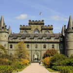 chateau-inveraray-ecosse-culture-visite-travel-for-you