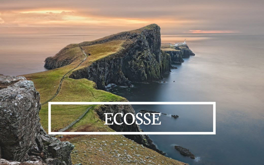 Ecosse-destination-ou-partir-europe-travel-for-you