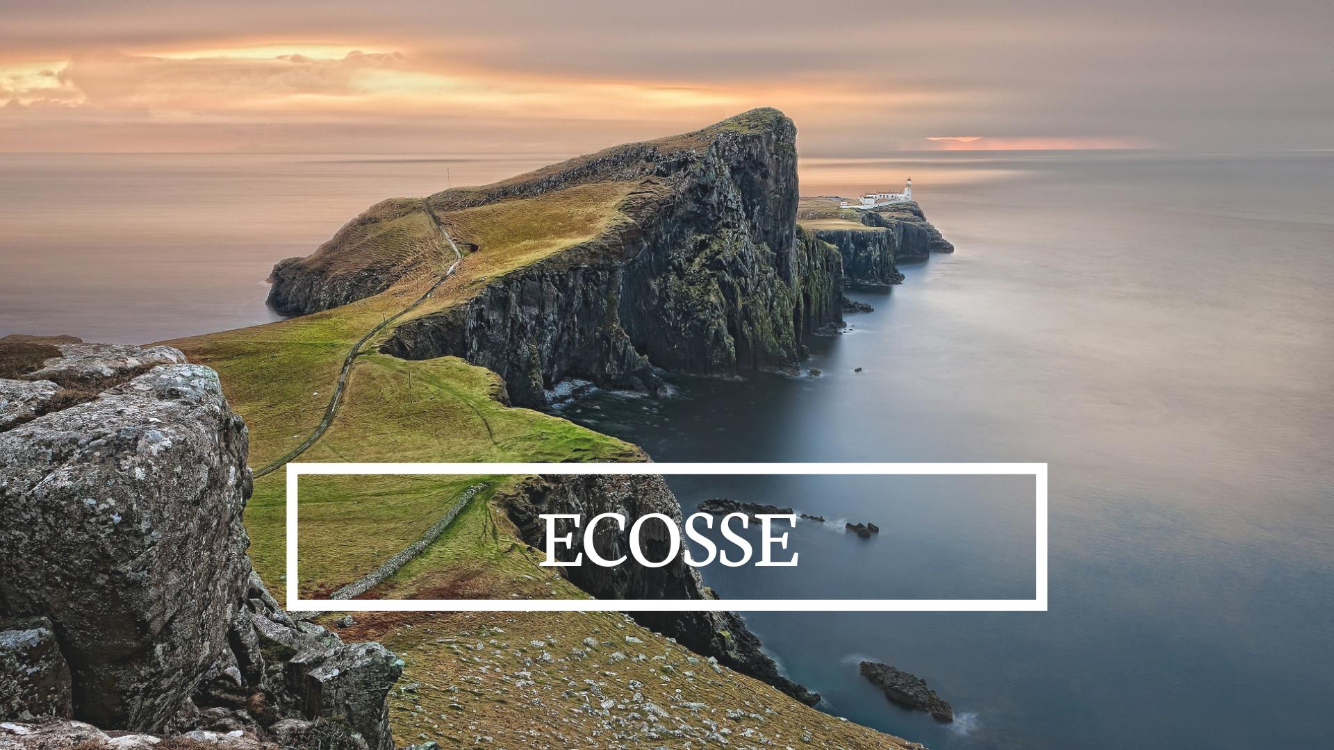 Ecosse-destination-ou-partir-europe-travel-for-you