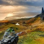 ecosse-paysage-travel-for-you