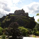 edinburgh-castle-chateau-edimbourg-ecosse-weekend-sejour-voyage-circuit-travel-for-you