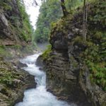 gorges-de-Vintgar-slovenie-randonnee-balade-travel-for-you