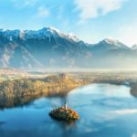 Ile-de-Bled-lac-slovenie-travel-for-you