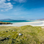 Ile-Harris-plage-mer-nord-ecosse-highlands-travel-for-you