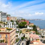 italie-naples-ville-mer-travel-for-you