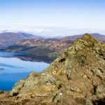 Loch-Katrine-ecosse-paysage-travel-for-you