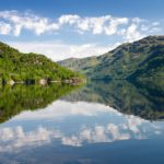 loch-lac-lomond-campagne-ecosse-travel-for-you