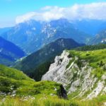 montagne-paysage-travel-for-you