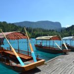 parc-saigne-slovenie-bateau-ete-travel-for-you