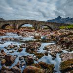 pont-paysage-riviere-montagne-ecosse-campagne-travel-for-you